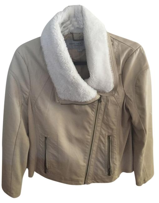 Preload https://item3.tradesy.com/images/marc-new-york-creamy-carmel-and-off-white-faux-leather-motorcycle-jacket-size-12-l-5418067-0-0.jpg?width=400&height=650