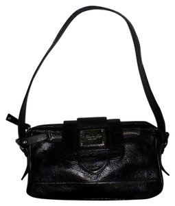 Kenneth Cole Newyork Designer Shoulder Bag