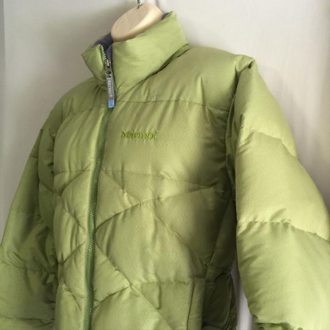 Marmot Perfect Down Jacket L Coat