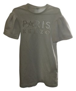 Kenzo short dress on Tradesy