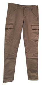 Tart Skinny Pants Army green