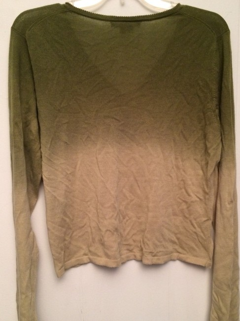 ECI New York Sweater