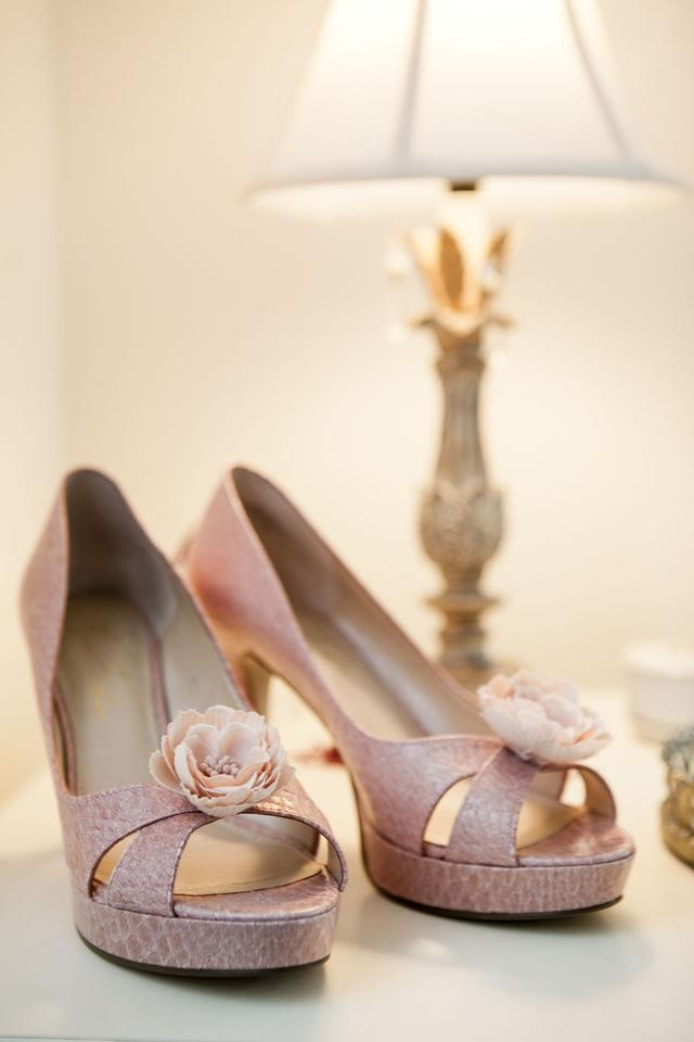 Pink Pumps Light Platform Marc Fisher Bzq5xWfw