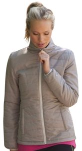 Gaiam Coat