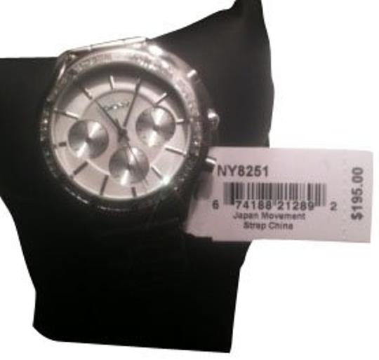 Preload https://item4.tradesy.com/images/dkny-see-photos-watch-543-0-0.jpg?width=440&height=440