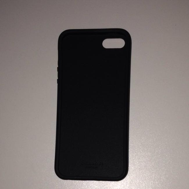 Item - Dark Purple Iphone 5 Case Tech Accessory