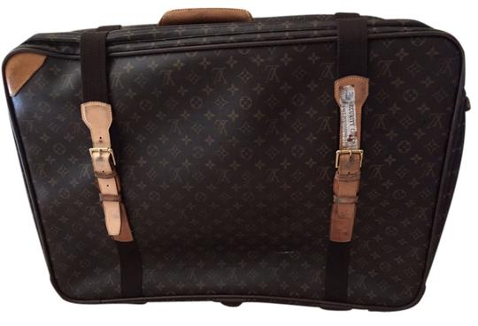 Preload https://item3.tradesy.com/images/louis-vuitton-satellite-70-brown-leather-weekendtravel-bag-5432107-0-0.jpg?width=440&height=440