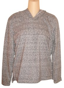 Gap Terry Comfortable Space Dyed Sweatshirt