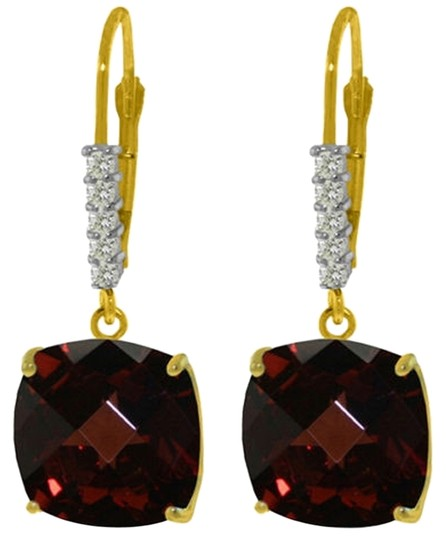 Preload https://item2.tradesy.com/images/yellow-gold-915-ctw-14k-red-garnet-and-diamond-earrings-5436196-0-0.jpg?width=440&height=440