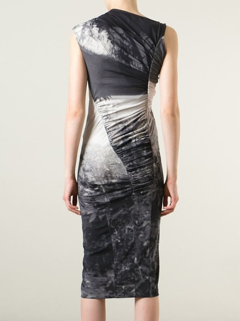 MCQ by Alexander McQueen Dress