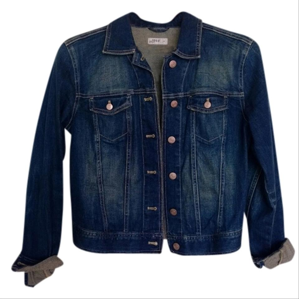 Gap women jackets