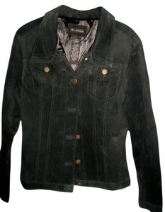 For Joseph Leather Jacket
