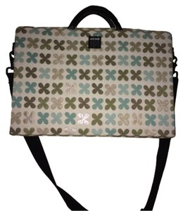 Acme Laptop Bag