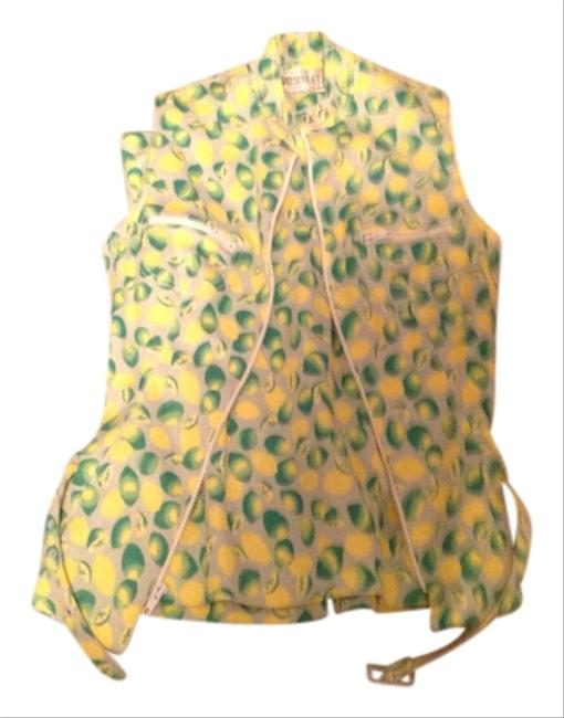 Preload https://item3.tradesy.com/images/lemon-and-line-vintage-sleeveless-never-been-worn-skirt-suit-size-6-s-544137-0-0.jpg?width=400&height=650