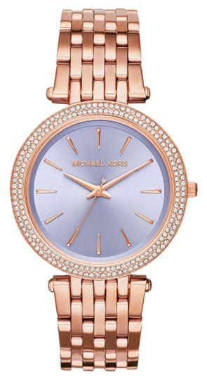 Preload https://item5.tradesy.com/images/michael-kors-michael-kors-women-s-darci-rose-gold-tone-stainless-steel-bracelet-watch-39mm-mk3400-5441419-0-0.jpg?width=440&height=440