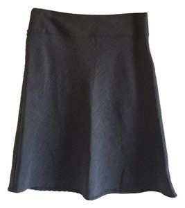Papaya Skirt Grey