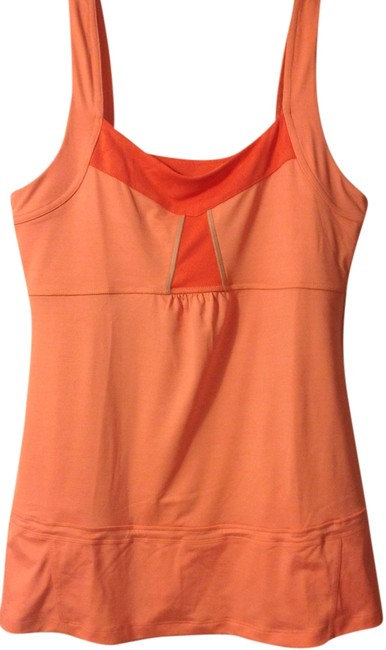 Lucy Activewear Lucy Activewear Tank