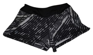 Athleta Athlete athletic shorts