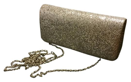 Preload https://item1.tradesy.com/images/other-clutch-sparkly-silver-5443510-0-0.jpg?width=440&height=440