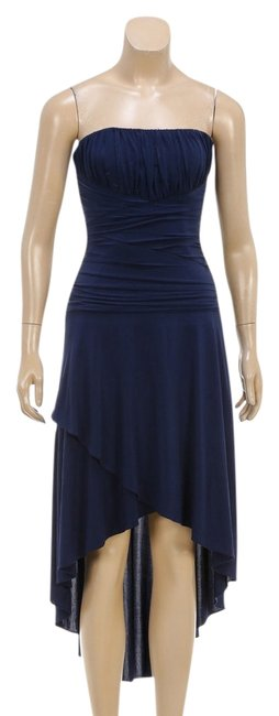 Preload https://item4.tradesy.com/images/laundry-by-shelli-segal-dress-navy-blue-5444098-0-0.jpg?width=400&height=650