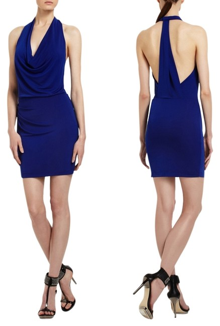 Preload https://item4.tradesy.com/images/bcbgmaxazria-blue-skye-mid-length-night-out-dress-size-8-m-544433-0-0.jpg?width=400&height=650