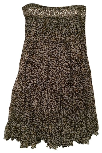 Preload https://img-static.tradesy.com/item/544489/animal-print-midi-skirt-size-12-l-32-33-0-0-650-650.jpg