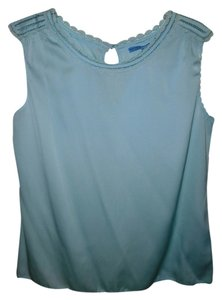 Antonio Melani Top light blue