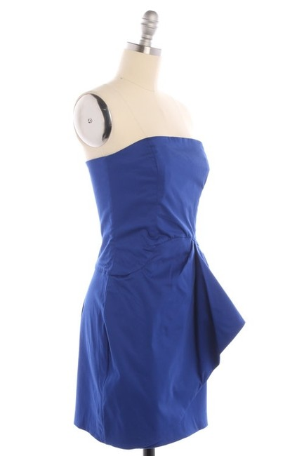 French Connection Cocktail Dress