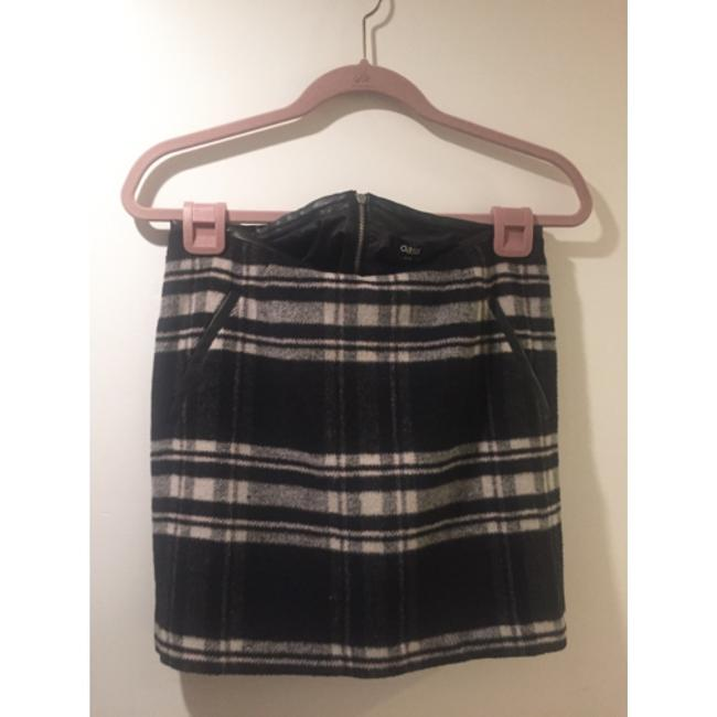 Oasis Mini Skirt Multi