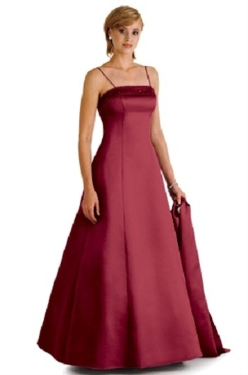 Preload https://item4.tradesy.com/images/alexia-designs-style-1804-dress-5450503-0-0.jpg?width=440&height=440