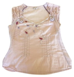 Lux Top Soft Pink