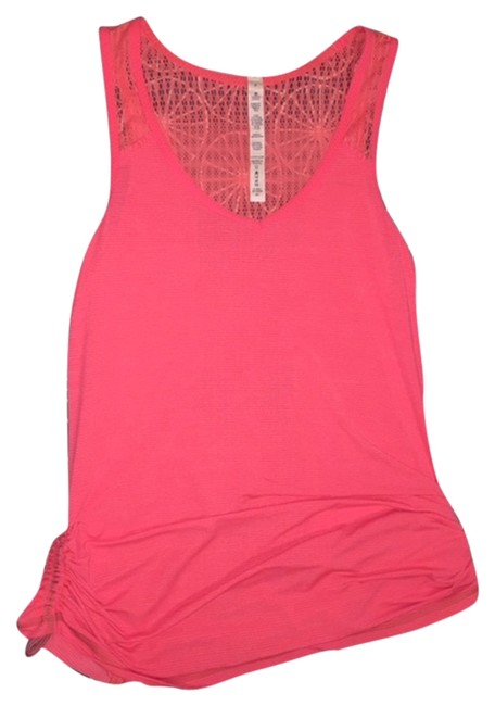 Preload https://item5.tradesy.com/images/lululemon-bright-coral-activewear-top-size-6-s-28-5450869-0-0.jpg?width=400&height=650