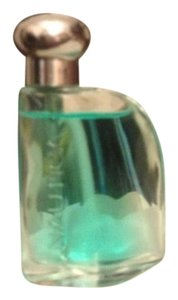 Nautica Nautica Cologne Spray .5 OZ MINI for Men w/o box