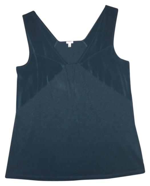 Preload https://item4.tradesy.com/images/jcrew-tank-topcami-size-8-m-5451223-0-0.jpg?width=400&height=650