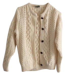 Carraig Donn Sweater