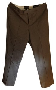 J.Crew Eaton Boy Suit Pants, Tollegno 1900 Wool, 8T