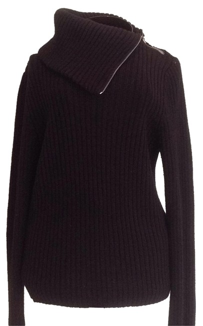 Preload https://item1.tradesy.com/images/sisley-sweater-5452165-0-0.jpg?width=400&height=650