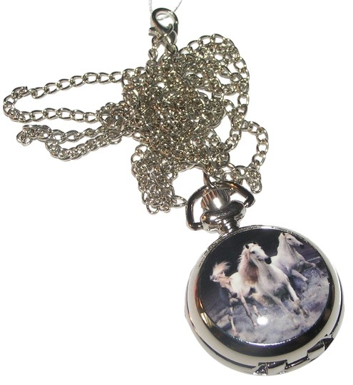 Preload https://item3.tradesy.com/images/unknown-running-white-horse-pocket-watch-necklace-free-shipping-5452612-0-0.jpg?width=440&height=440