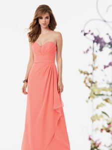 Jordan Fashions Tiffany 757 Dress