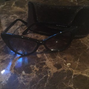 Tom Ford Tom Ford TF0173 Nikita