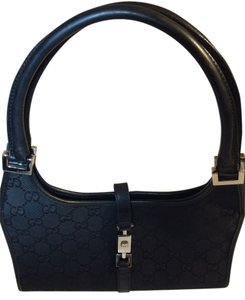 pradas bags - Gucci on Sale - Up to 70% off at Tradesy