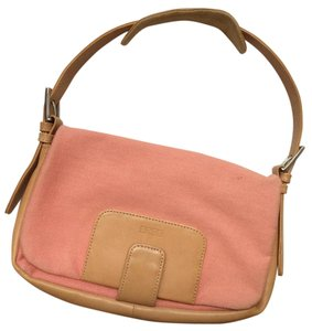 BREE Classic Shoulder Bag
