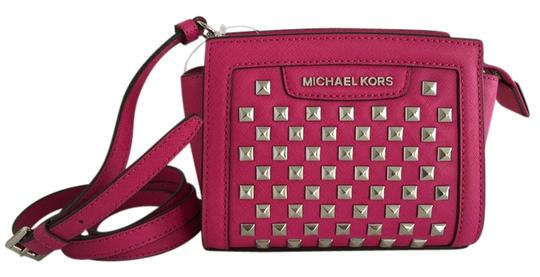Michael by Michael Kors Cross Body Bag