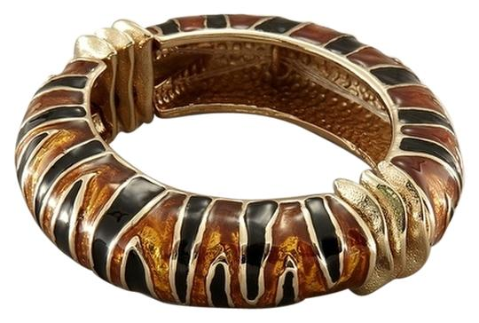 Preload https://item2.tradesy.com/images/chico-s-black-orange-and-gold-sale-mother-s-day-celia-stretch-animal-print-bracelet-5455936-0-0.jpg?width=440&height=440