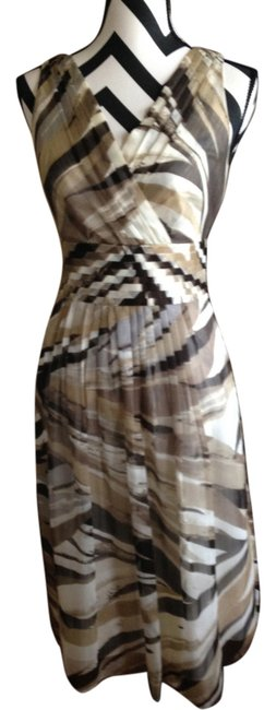 Preload https://item4.tradesy.com/images/banana-republic-brown-knee-length-workoffice-dress-size-4-s-5456248-0-0.jpg?width=400&height=650