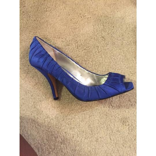 Guess By Marciano Blue Formal