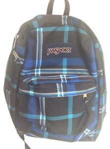 JanSport Travel Backpack
