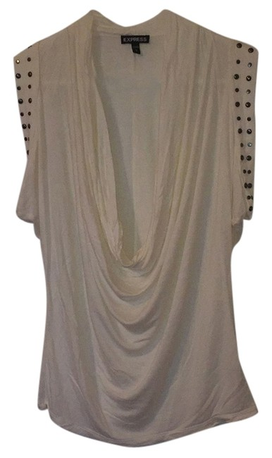 Preload https://item3.tradesy.com/images/express-white-tank-night-out-top-size-4-s-545817-0-1.jpg?width=400&height=650
