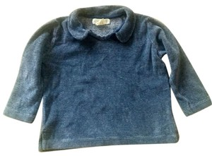 Serendipity Organic Organic Cotton Sweater