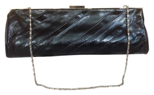 Preload https://item1.tradesy.com/images/other-clutch-black-5458630-0-0.jpg?width=440&height=440